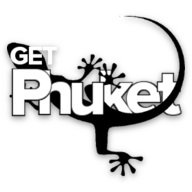 GetPhuket Co.,Ltd.