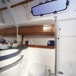 Bavaria 46 Cruiser на Пхукете