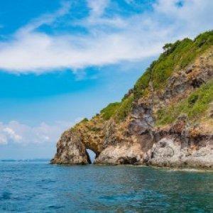 11 островов на два дня