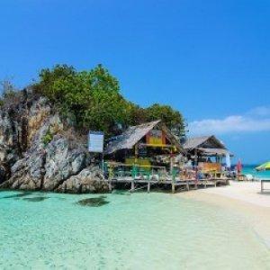 12 Islands 2 days