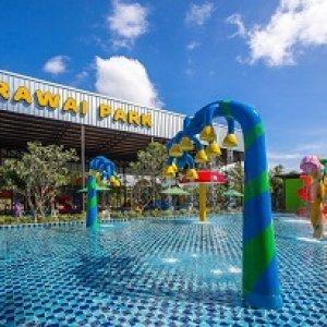 Rawai VIP Villas in Phuket