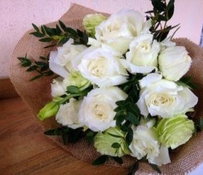 flowers №100