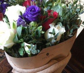 flowers №101