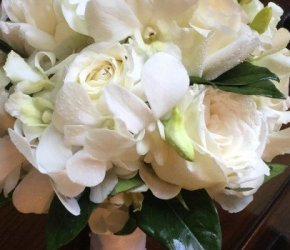 flowers №92