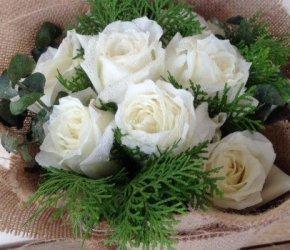 flowers №93