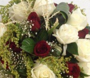 flowers №94