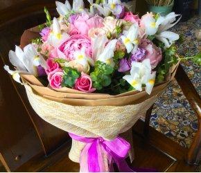 flowers №4