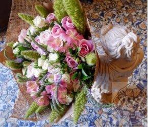 flowers №12