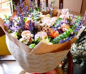 flowers №6