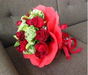 flowers №14