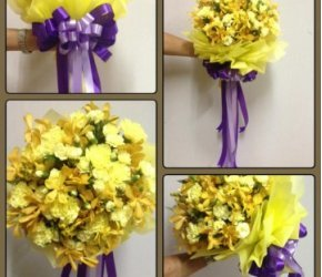 flowers №15