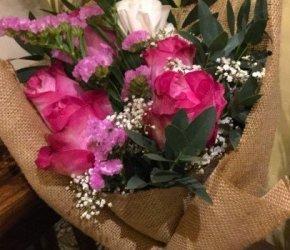flowers №74