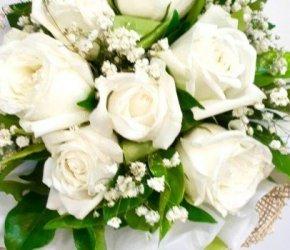 flowers №78