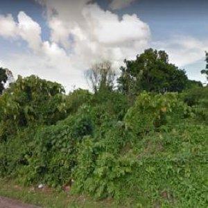 Land plot number 27 in Phuket