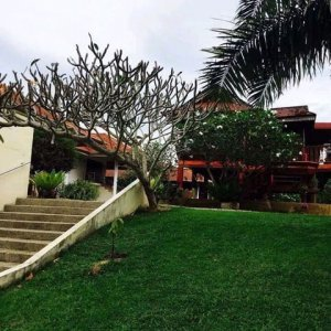 Продается  Гостевой дом на Пхукете
