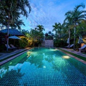 Pai Tan in Phuket