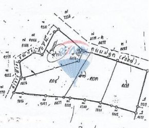Land plot No. 117