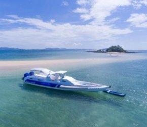 Issаbella Yacht