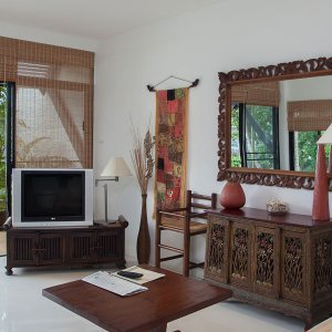 2 BR Andaman in Phuket