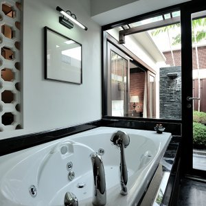 Malisa Suites in Phuket
