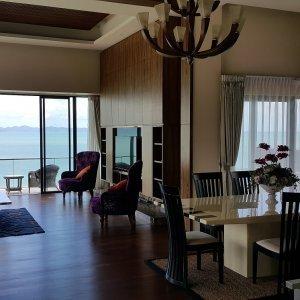 Vish Phuket Вилла