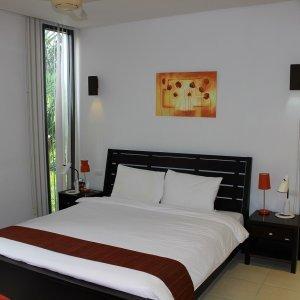 Квартира на Банг Тао на Пхукете
