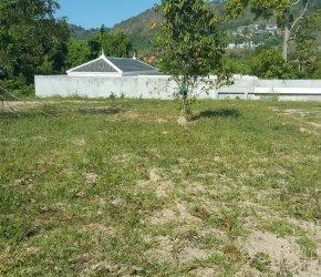 Земельный участок № 123