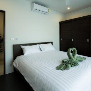 Nga Chang, Villa 14 in Phuket