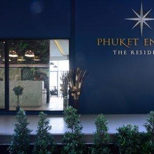 Phuket Encore in Phuket