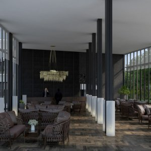 Proud Residence karon  на Пхукете