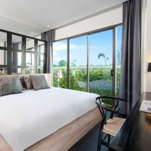 WYNDHAM in Phuket