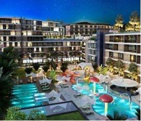 VIP KATA Condominium